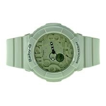 Casio BABY-G Neon Illuminator Watch BGA-131-7BDR