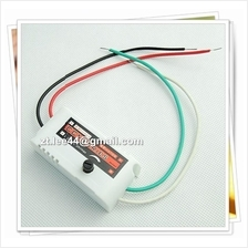 DC 6v - 24V 3A PWM RC Motor Speed Controller Module Switch