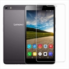 LENOVO PHAB PLUS 6.8 inch Tablet CLEAR Screen Protector