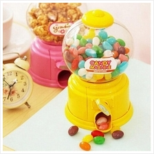 Candy Machine Piggy Bank ATM Money Box Saving Coin Box Moneybox Unique
