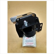 Suzuki Swift AZF414 Engine Mounting RH 11610-58MA0
