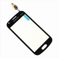 Samsung Galaxy Trend Plus S7580 Digitizer Touch Screen (LCD)- BLACK