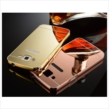 Samsung Galaxy Grand 2 Metal Case Aluminium Case Cover Casing
