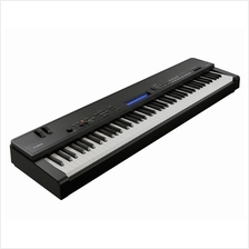 YAMAHA CP40 Stage - 88-Key Digital Stage Piano (NEW) - FREE SHIPPING