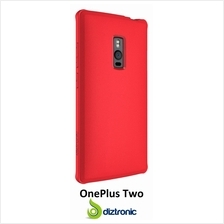 Ori Diztronic Ultra TPU Case for OnePlus Two / One Plus Two / 1+2
