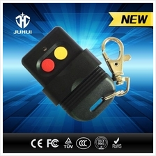 Auto Gate Remote Control Replacement *New Small Power Saving IC Chip