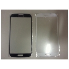 Note 1 2 3 S3 S4 IPhone 4 4S 5 5S 6 Glass Digitizer Touch Screen (LCD)