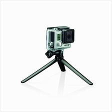 Camera Tripods RK-08 Universal Waterproof & Foldable Mini Tripod Stand