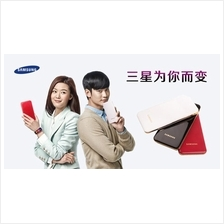 (1 Year Warranty) Samsung New Arrival Super Slim 20000mAh Power Bank