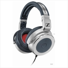 Sennheiser HD 630VB . Audiophile Headphones . Headsets . Foldable