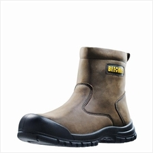 BT-8863 BEETHREE 8' ANGLE SAFETY SHOES
