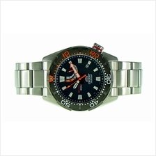 ORIENT Men Automatic M-FORCE Diver's Collection SEL0A002D