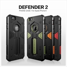 iPhone 6 6S Plus Galaxy Note 5 Nillkin Defender 2 Otterbox Case Cover