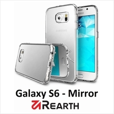 [Clearance] Rearth Ringke Fusion for Samsung Galaxy S6 / galaxy s6