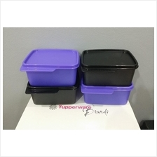 Tupperware Keep Tab Small 500ml