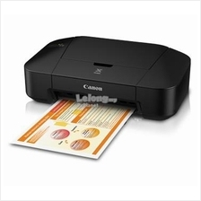 CANON PIXMA IP2870S A4 COLOUR INKJET PRINTER (P)