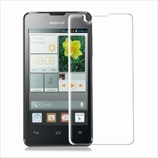 Huawei Y3 Y3C Y336 Tempered Glass Screen Protector