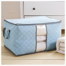 Bigger Storage Bag For Blankets/Pillows/Clothes Etcs