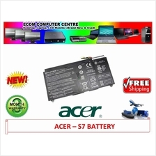 ACER ASPIRE S7 Ultrabook SERIES LAPTOP BATTERY