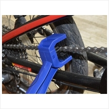 Bicycle Chain Cleaning Brush - CC03 (Buy 5 FREE 1)