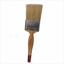 Paint Brush MASTER GRADE Code 750 1inch to 3 inch (25mm to 75mm)