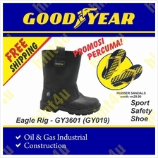 Goodyear Safety Shoe GY3601 (GY019)