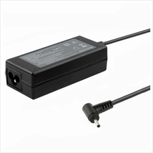 Mini Replacement AC Adapter 12V 3.33A 40W for Samsung Notebook, Output..