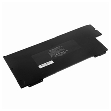 7.4V 34WH 4cells Rechargeable Laptop Battery Pack for Apple A1245 MB00..