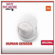 3 Days OFFER l Original Xiaomi Mi Smart Home Human Body Motion Sensor