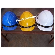 Authentic ORIGINAL PROGUARD Safety Helmet with Sirim Certificate