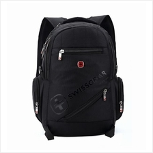 2015 New Business Laptop Bag SwissGear /Swiss Gear + Backpack For Men