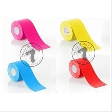 Kinesiology Tape Only at RM14/roll