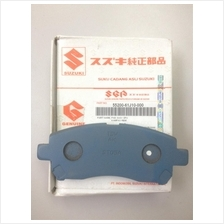 Suzuki APV Front Disc Brake Pad 55200-61J10 - GENUINE!!