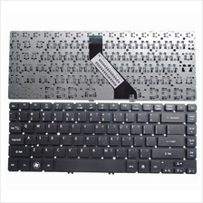 Keyboard for Acer Aspire V5-471 V5-471G V5-471P V5-431 V5-431P
