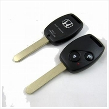 Honda Remote Key Shell~for Honda civic,Jazz,Accord,CRV, FAST SHIP!