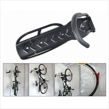 164 - Bicycle Bike Storage Wall Mounted Rack Stands Hanger Hook