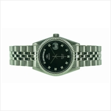 ORIENT Men Automatic Rolex-style Watch CEV0J003B