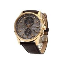 CITIZEN AT8113-12H AT8113-12 ECO-DRIVE MENS WATCH