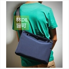 MABLE FASHION TOKYO PORTER Casual Shoulder Messenger Bag