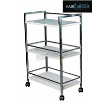 HD178 Hairdressing Salon Trolley
