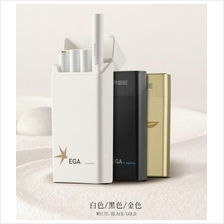 Best selling Electronic Cigarette/2 stick/easy to use