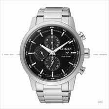 INGERSOLL IN3218BK Automatic Lawrence Calendar M-Black Leather LE