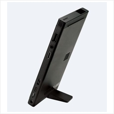 SONY MOBILE PROJECTOR ( MP-CL1 )
