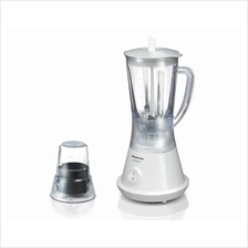 Panasonic Blender MX-GM1011H