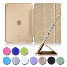 ipad mini Air 1 2 3 4 Smart Cover case