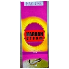 Har-One Haruan Cream (40gm)