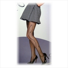 Designs and Pantyhose styles