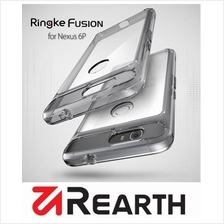 [Ori] Rearth Ringke Fusion Case for Nexus 6P / Nexus 6p / nexus 6p