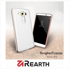 [Ori] Rearth Ringke Fusion Case for LG V10 / LG v10