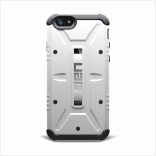 Urban Armor Gear iPhone 6 Plus Case Cover Casing